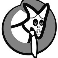 A Kétszínű Kutya Párt bűntudatkeltő kampányáról