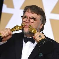 A víz érintése nyerte a legjobb film díját az Oscaron
