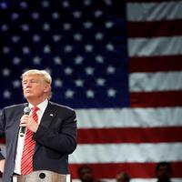 A következő lépés – gondolatok az amerikai elnökválasztásról