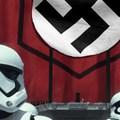 Össztűz – Star Wars: Ébredő erő