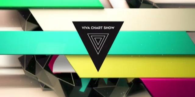 130350140630120528_viva_chart_show-6.jpg