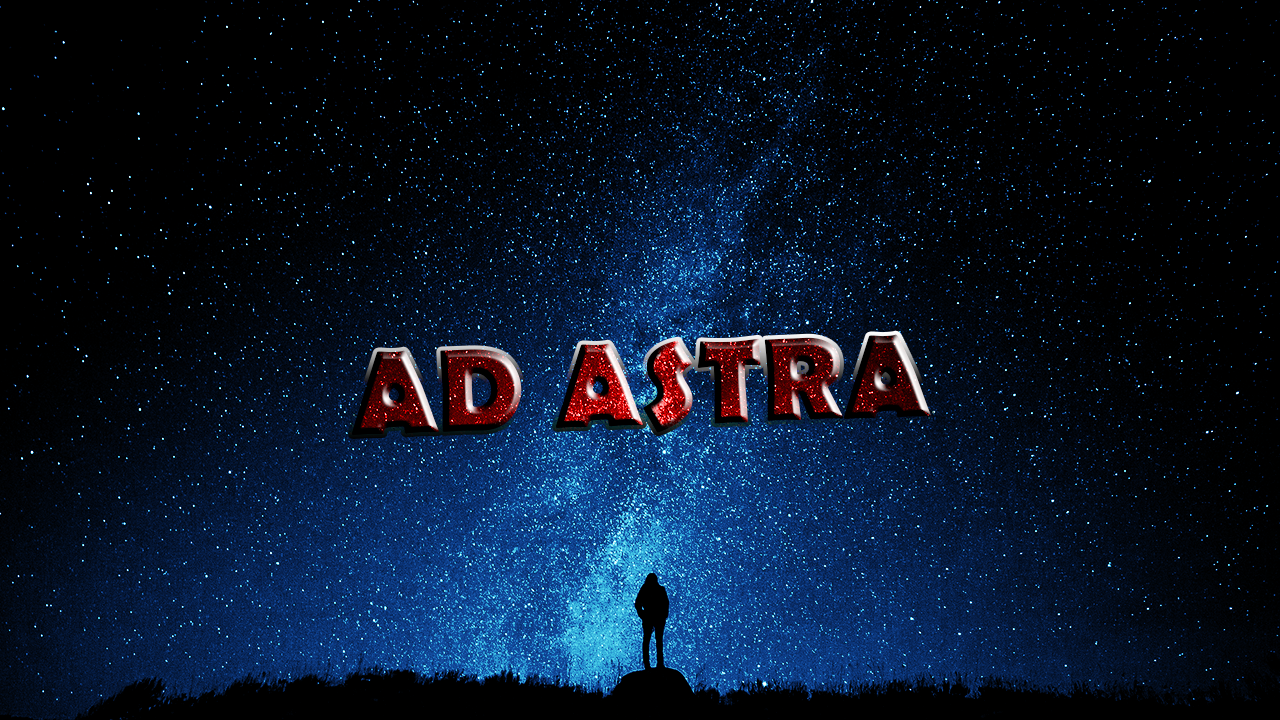 ad_astra.png