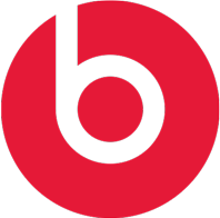 beats_icon.png