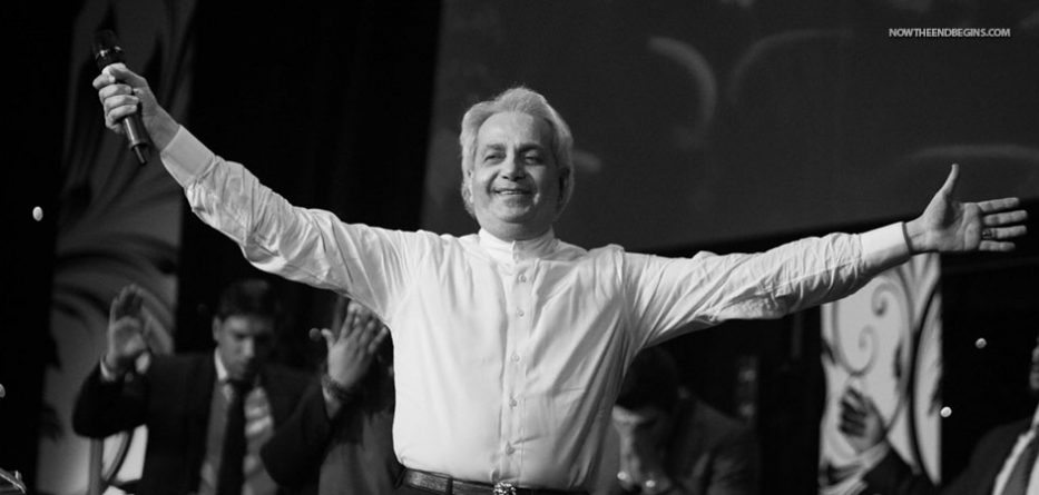 benny-hinn-false-prophet-billy-graham-will-be-sign-end-times-tbn-933x445.jpg