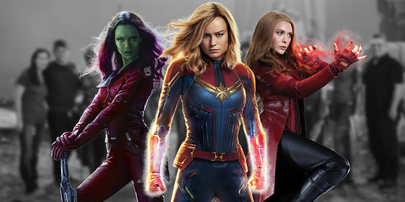 captain-marvel-gamora-and-scarlet-witch.jpg