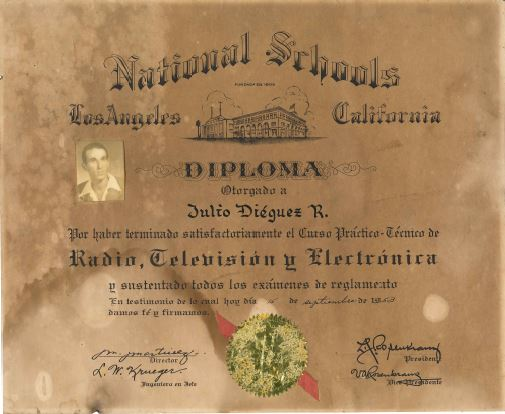 diploma-julio-dic3a9guez-rodrc3adguez-national-schools-los-angeles-california.jpg
