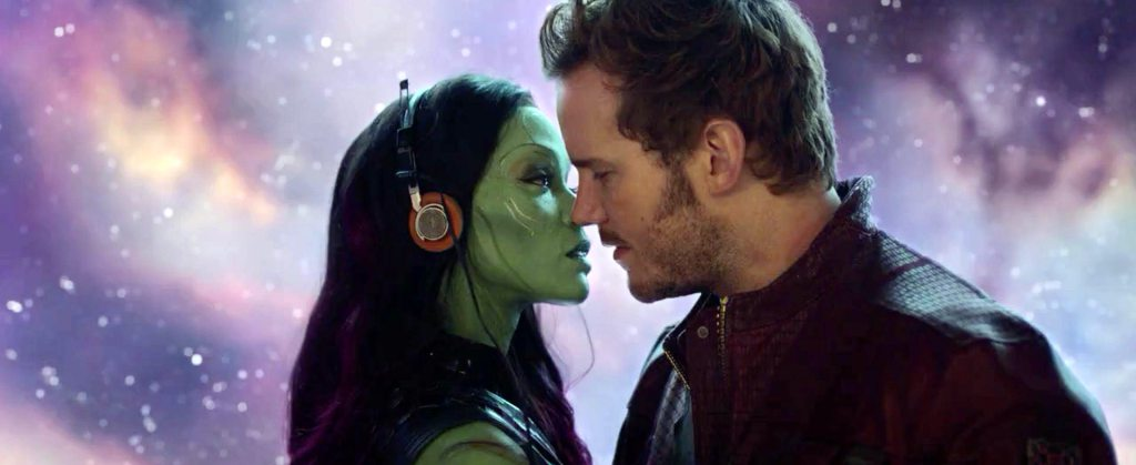 guardians-of-the-galaxy-46-wtf-watch-the-film-saint-pauly_xpfz.jpg