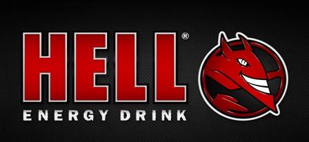 hell_ng_new_logo.jpg