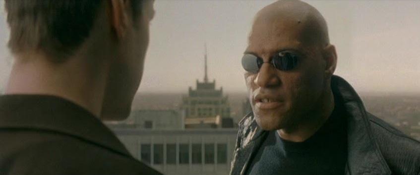 matrix10.jpg