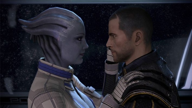 scene-from-mass-effect.jpg