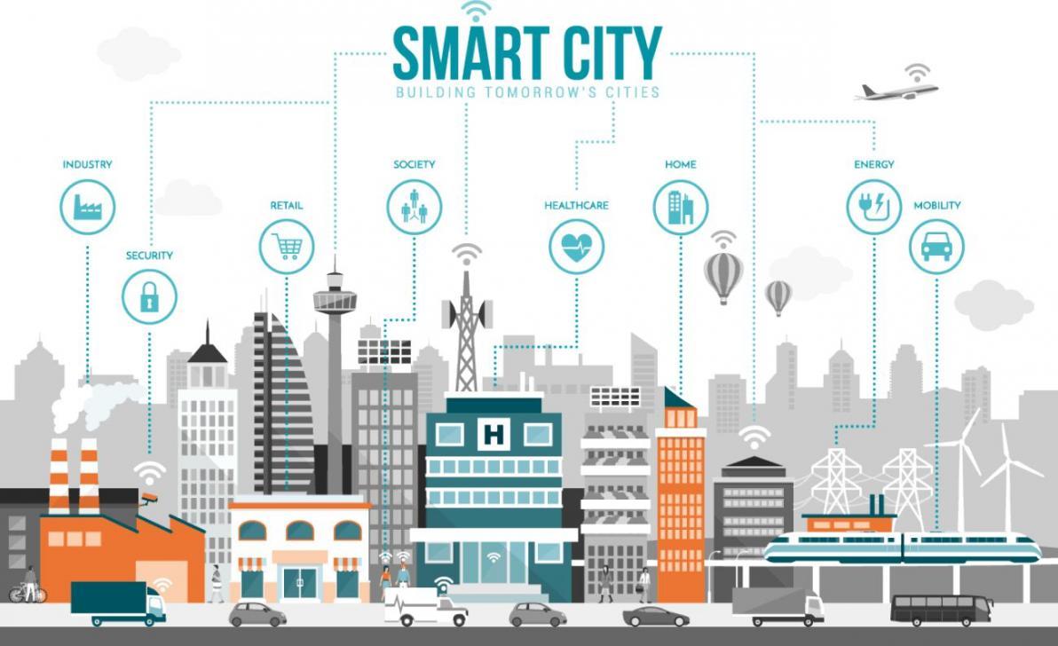smart-city_myth.jpg