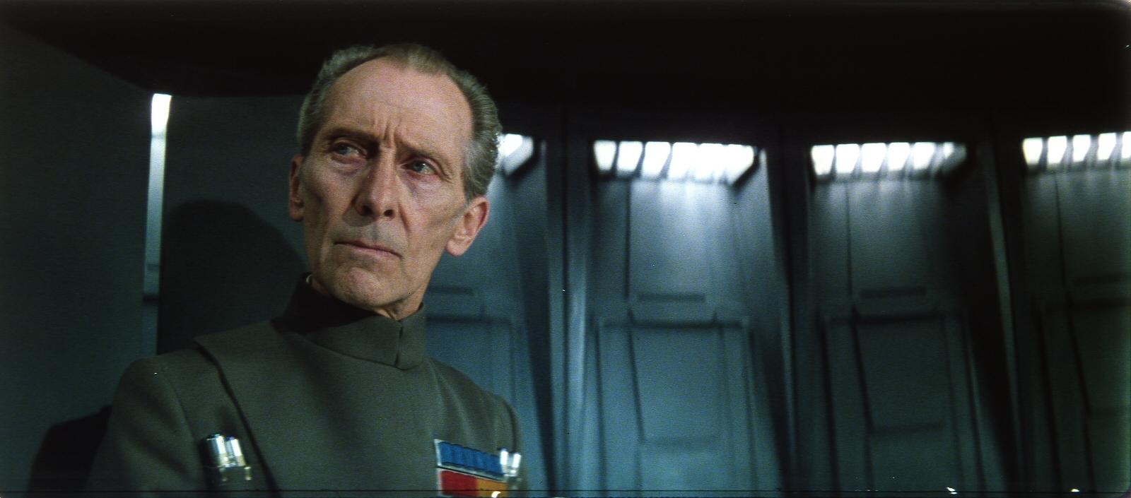 star-wars-movies-grand-moff-tarkin-peter-cushing-283611-52.jpg