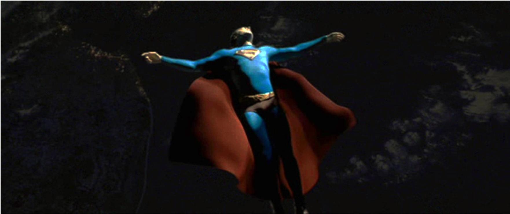 superheroes01.jpg