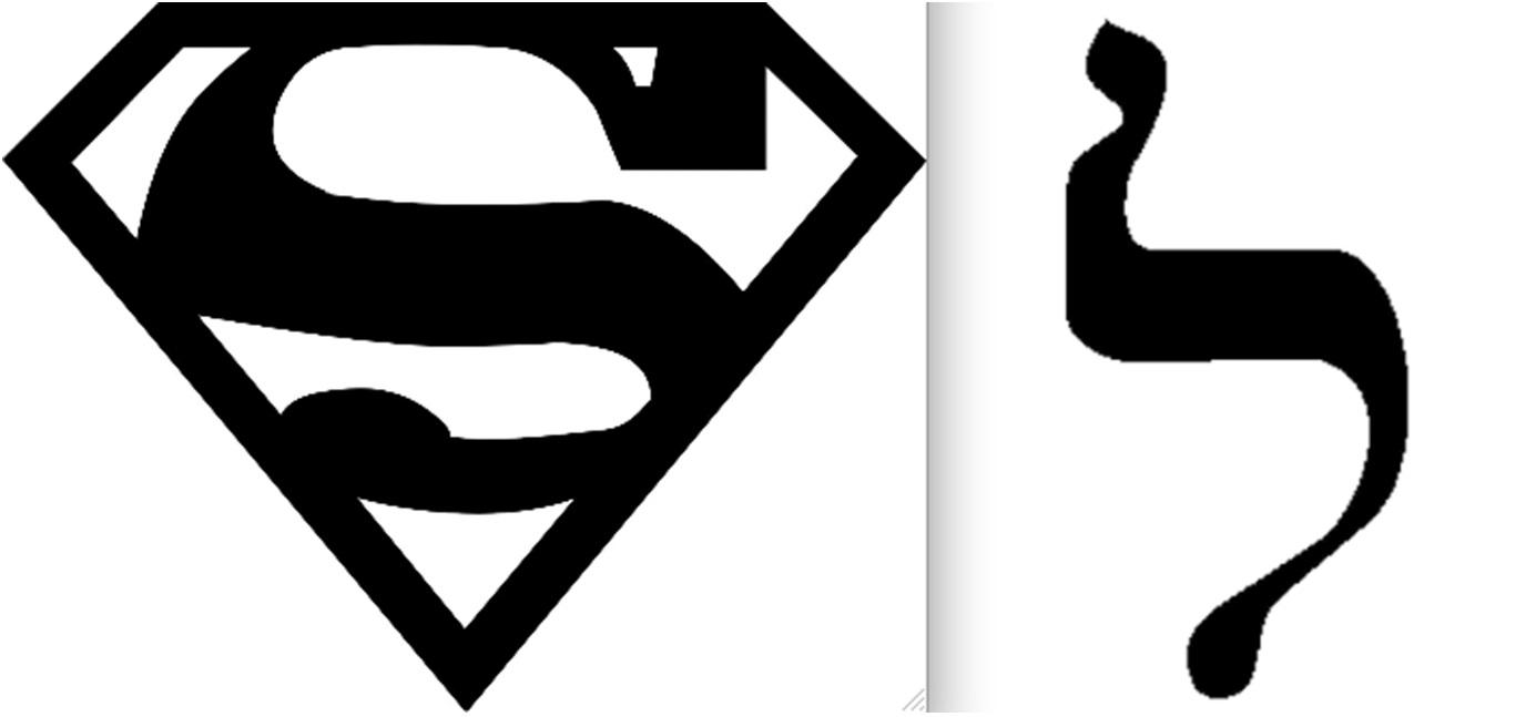 superheroes03.jpg