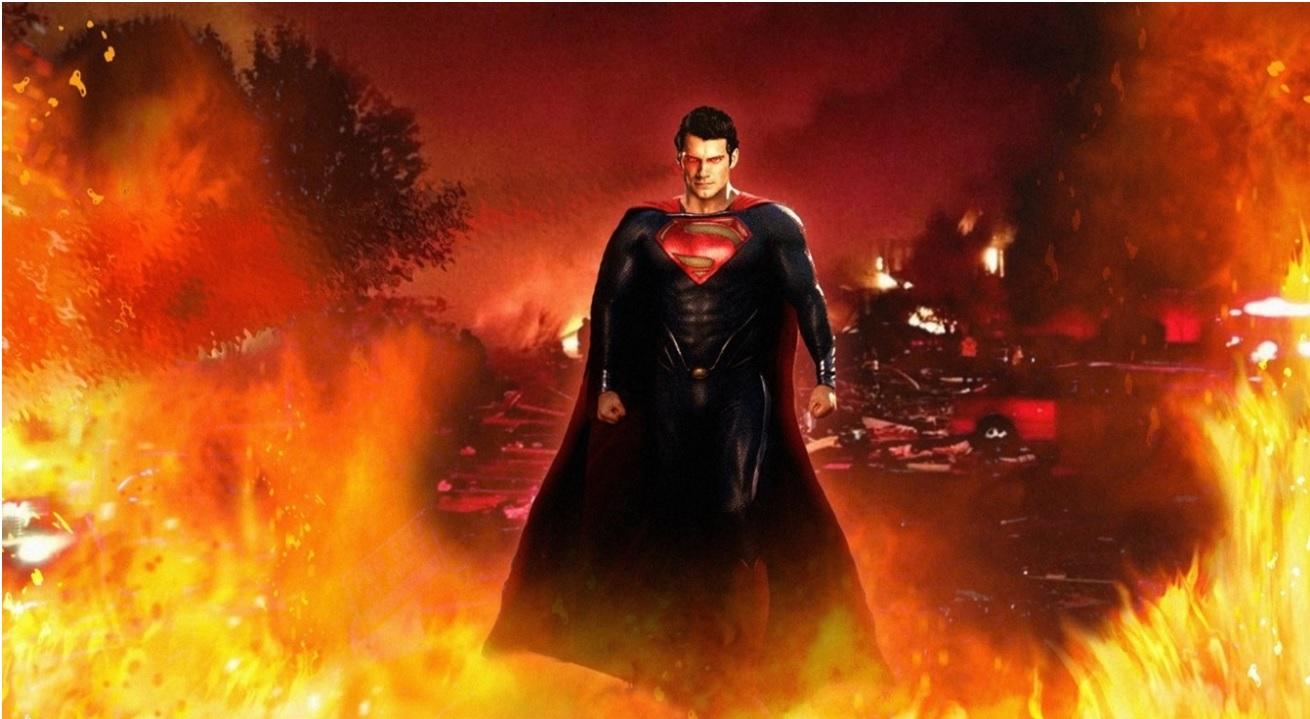 superheroes06.jpg