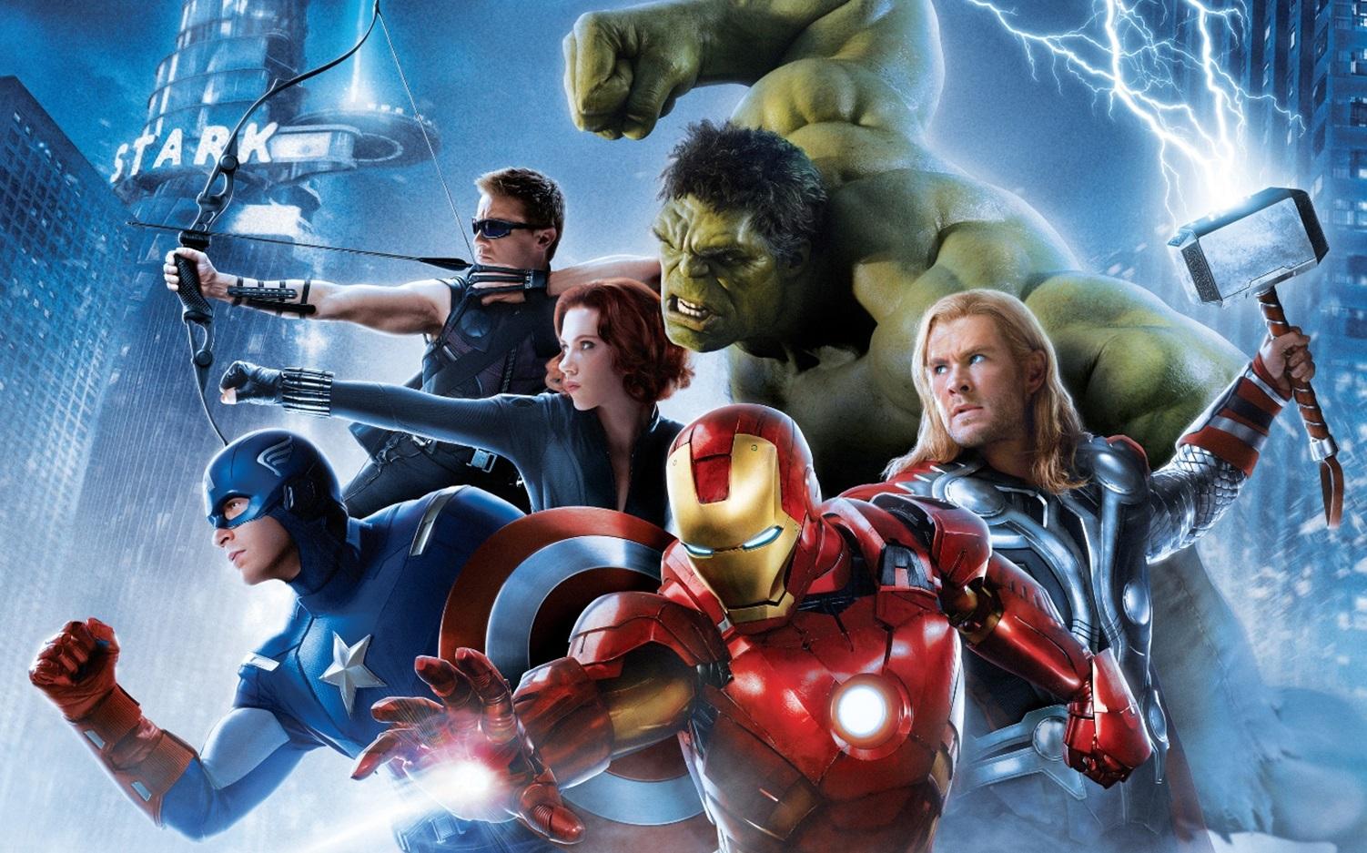 superheroes11.jpg
