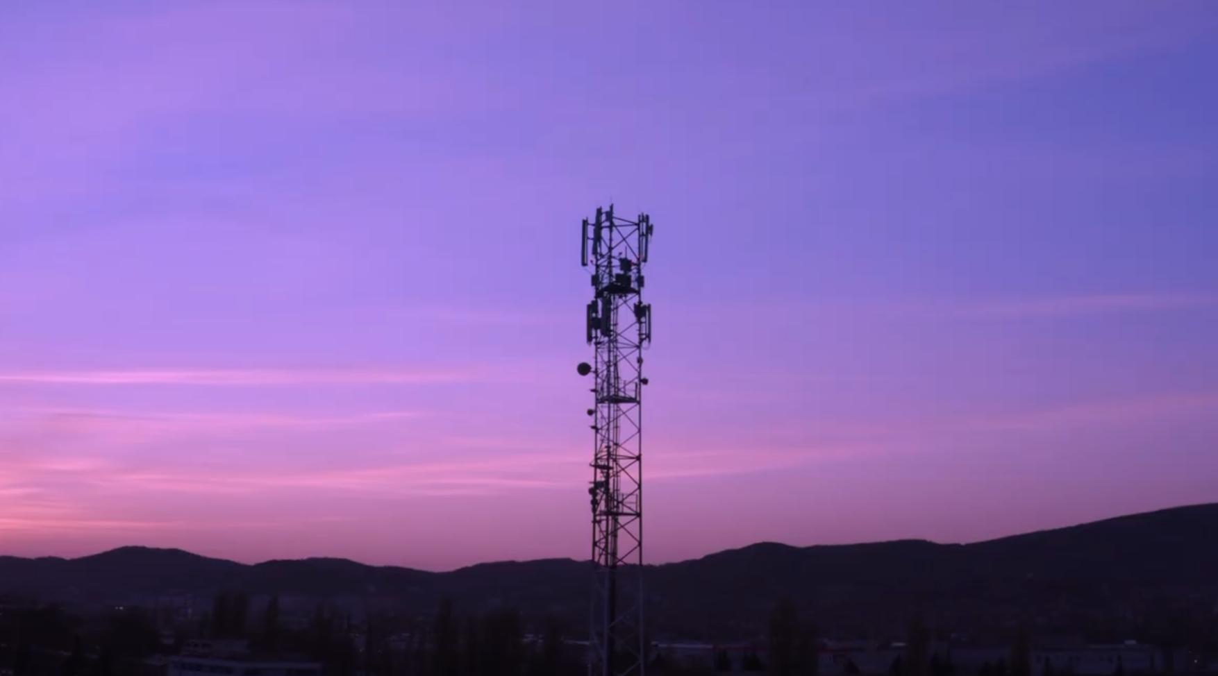 telekom-04.png
