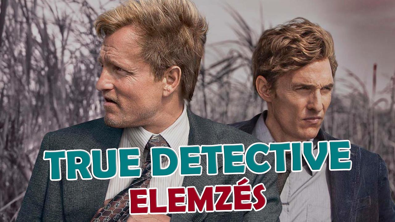 true_detective.png
