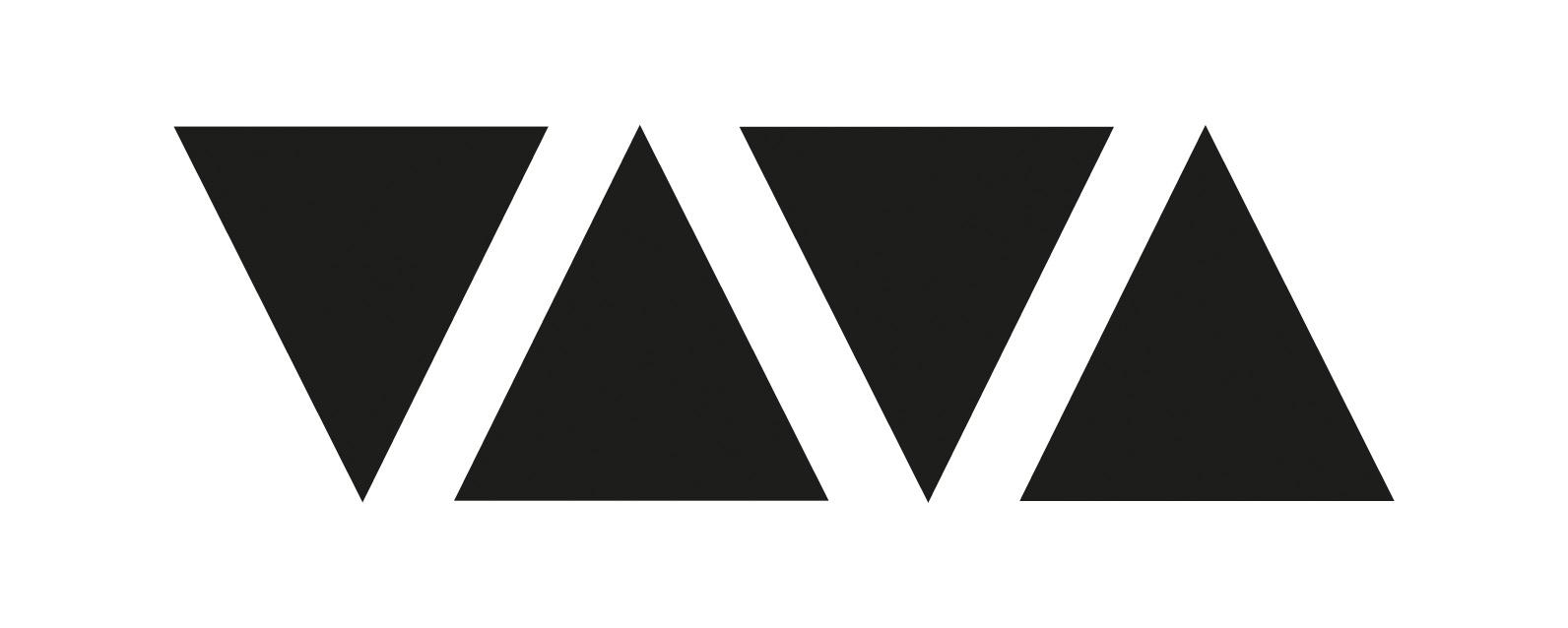 viva_new_logo.jpg