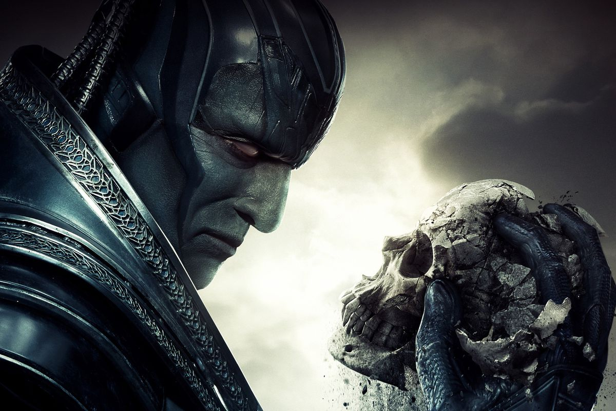 x-men-apocalypse-en-sabah-nur_0_0.jpg