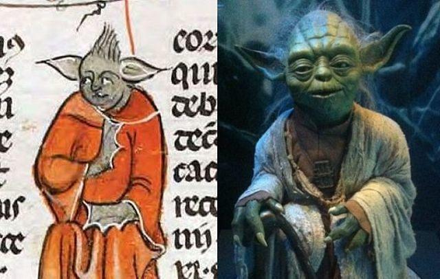 yoda-from-star-wars-found-in-a-medieval-manuscript-364657.jpg