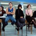 Nulladik óra / The Breakfast Club (1985)