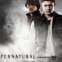 Blogger-faggatás: Desmond Wallacet kérdeztük a Supernaturalról