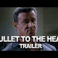 Stallone is tolja ezerrel: Bullet to the Head - előzetes