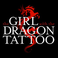 Tetovált lányok