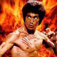 10 dolog, amit (valószínűleg) nem tudtál Bruce Lee-ről