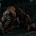 A kaptár: Kárhozat / Resident Evil: Damnation (2012)