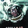 Dióhéjban: Az Apollo 18 legsötétebb túlélője