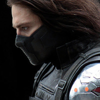 Amerika Kapitány: A tél katonája / Captain America: The Winter Soldier (2014)