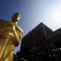 A 2012-es Oscar győztesei - majdnem papírforma