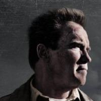 Schwarzi comeback: The Last Stand - előzetes