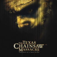 A texasi láncfűrészes / The Texas Chainsaw Massacre (2003)
