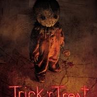 Adsz vagy kapsz - Trick 'r Treat (2007)