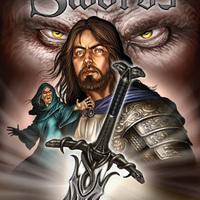 Képregényajánló: Swords – 1. A kezdet