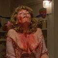 Butcher Baker, Nightmare Maker (1982) - írta Wostry Ferenc
