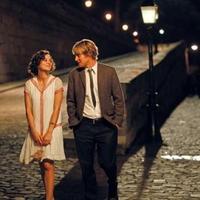 Éjfélkor Párizsban / Midnight in Paris (2011)