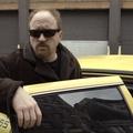 Louie: nem könnyű a stand-uposok élete