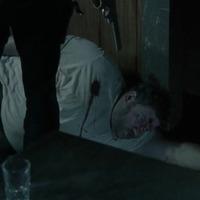 Visszatért a családi dráma: The Walking Dead 2x08