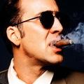 15 dolog, amit (valószínűleg) nem tudtál Nicolas Cage-ről