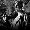 Sin City: Ölni tudnál érte / Sin City: A Dame to Kill For (2014)