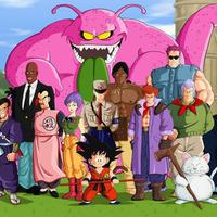 Mesék, amiken felnőttünk: Dragon Ball történelem #3
