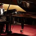 Hibátlan előadás / Grand Piano (2013)