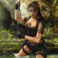 20 dolog, amit (valószínűleg) nem tudtál a Tomb Raiderről