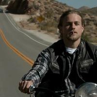 Sons of Anarchy - utolsó évad: vége a motoros-Shakespearenek