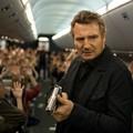 Non-Stop - avagy a Liam Neeson-brand