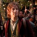 A hobbit: Váratlan utazás – Jones tollából